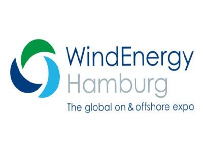 Windenergy2020